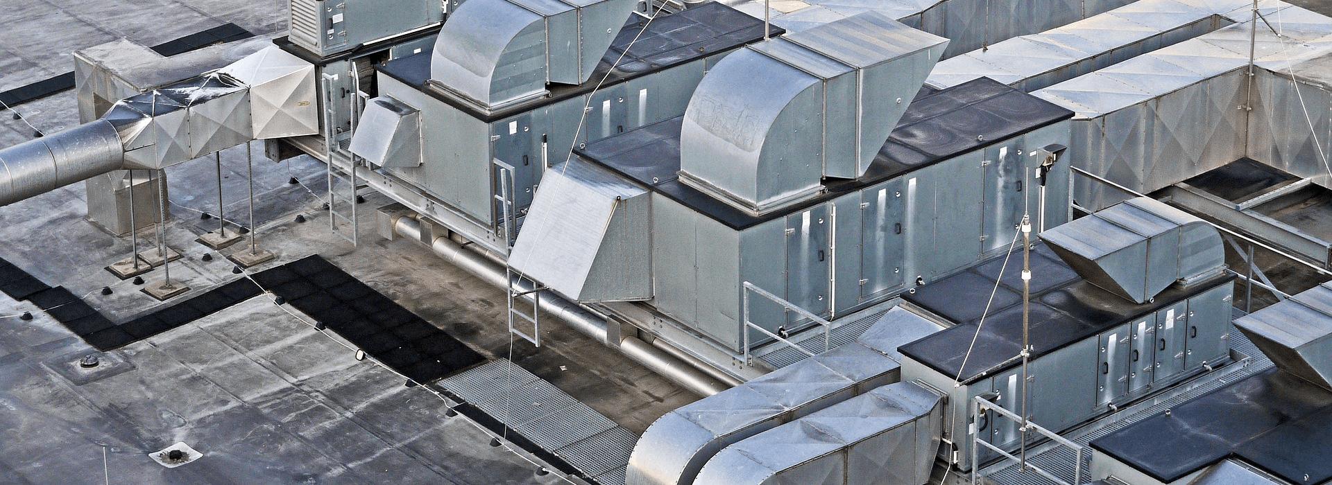 hall-roof-2560454_1920 (1)